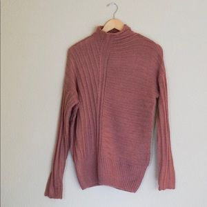 The Fifth Label Sweater